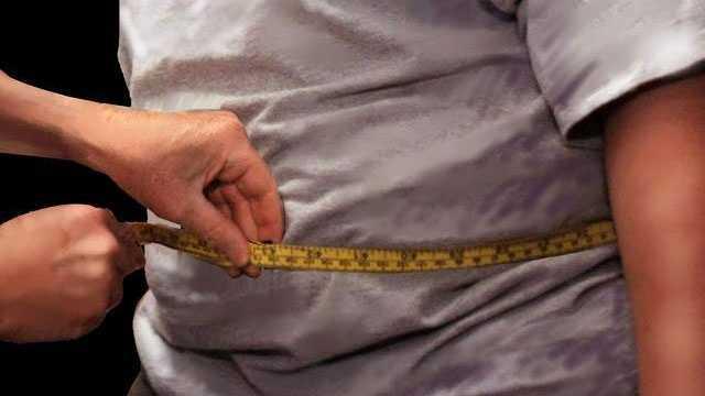 Obesity file