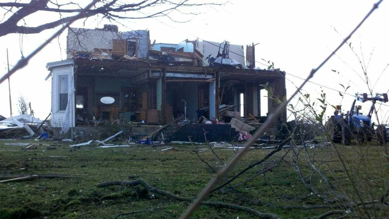 NKY Damage (7) - 30600954