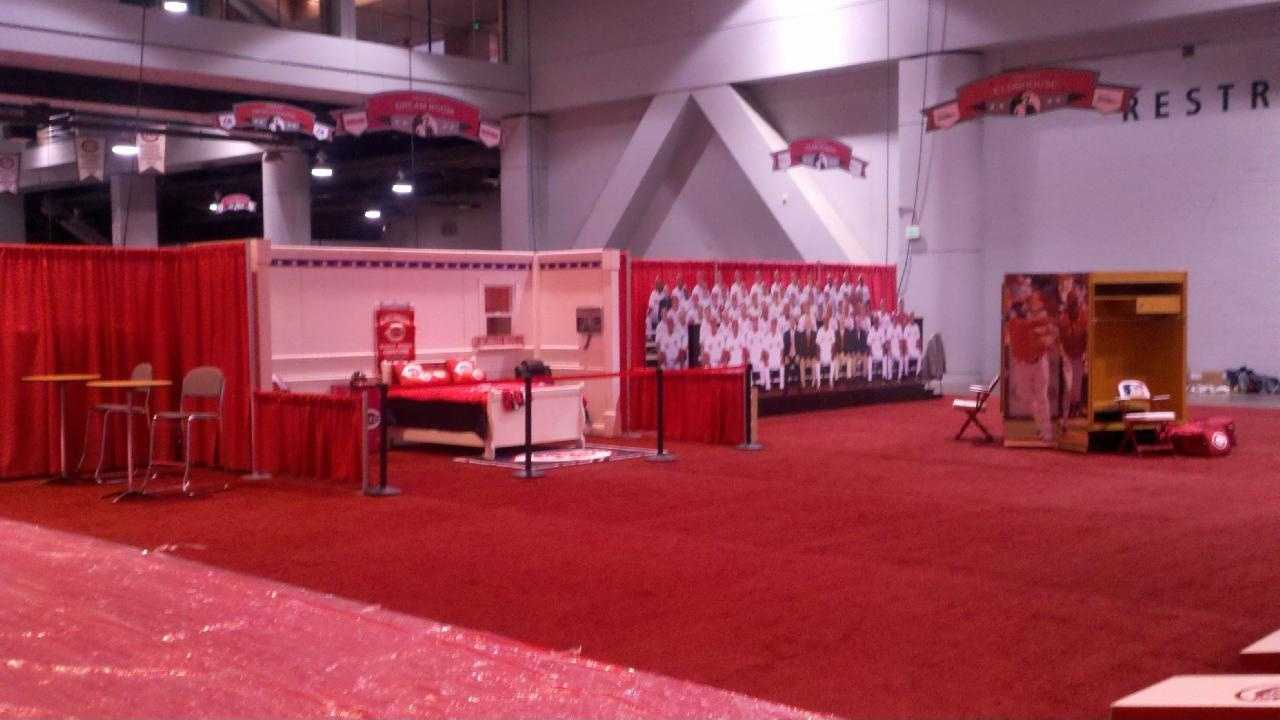 RedsFest Preview (29) - 25997611