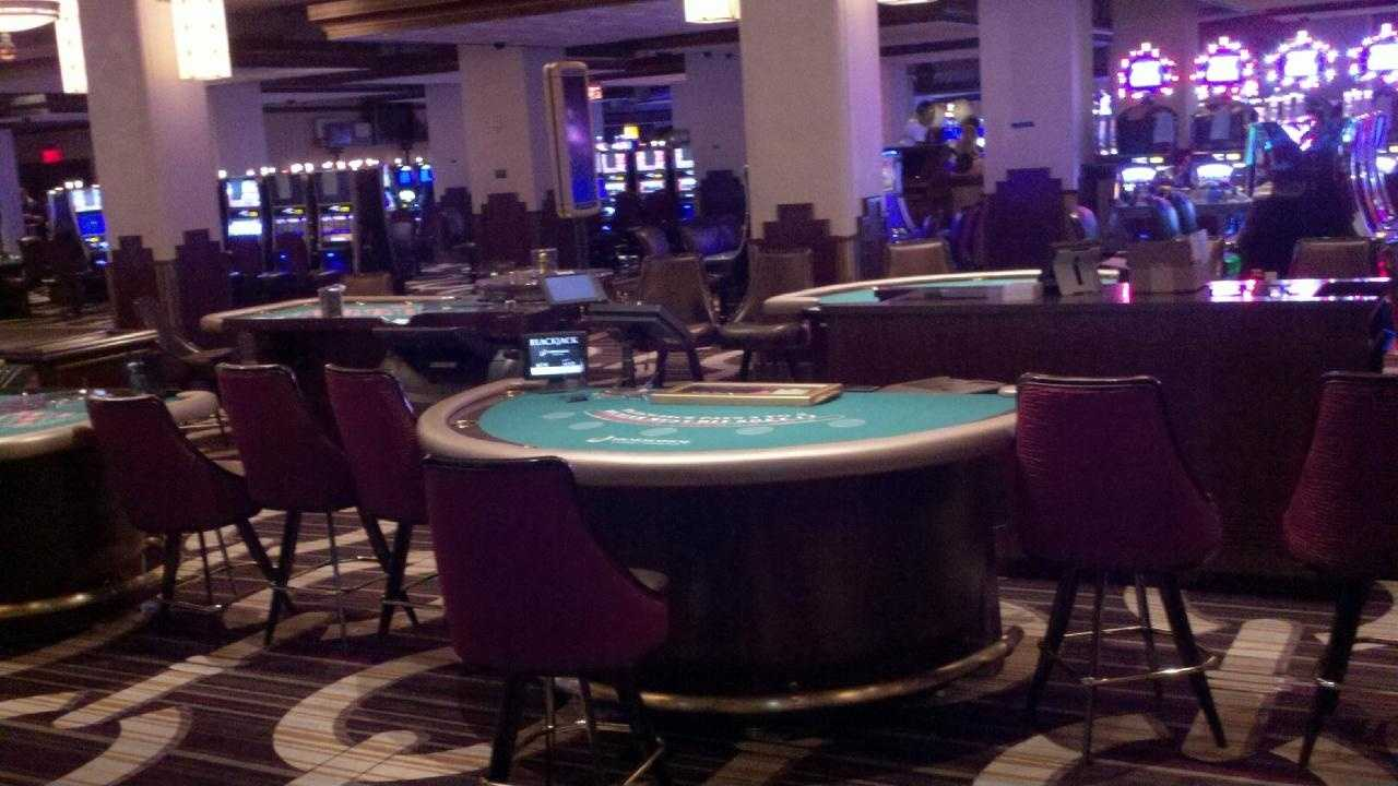 Cleveland Casino (29) - 31036344