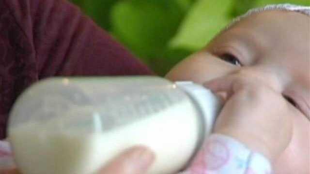 Generic Infant baby - 30510577