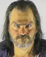 KTVZ reports: Man jailed in Redmond transient camp stabbing