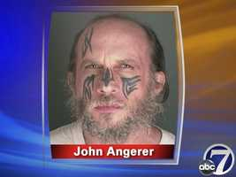 KMGH reports: DNA links man with shallow grave, body