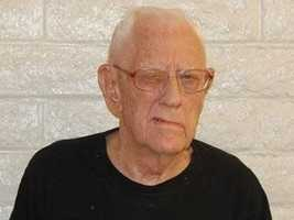 KPHO reports: 94-year-old found with vacuum on pants