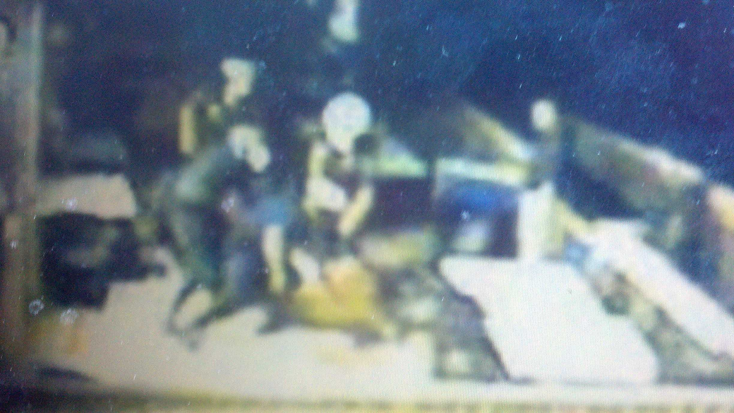 Bar fight video image (2)
