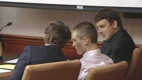 Closing arguments begin in group home death trial