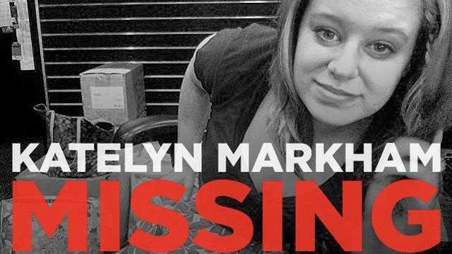 Butler Co. woman missing for year