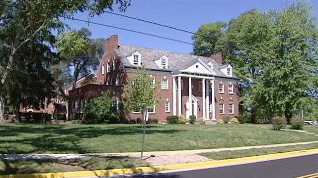 Oxford police and fire officials say they are preparing charges against a pair of fraternities after a fire alarm call over the weekend.