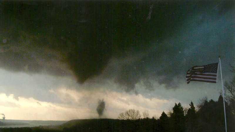 End of Henryville tornado (3)