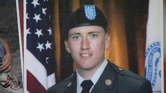img-Family mourns Ky soldier killed in crash