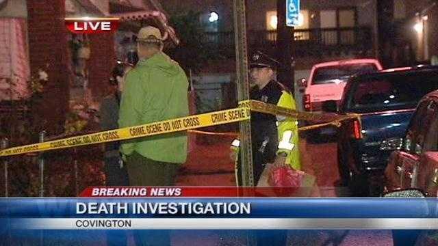 Covington death investigation.jpg