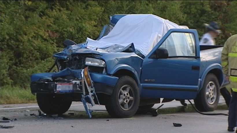 Ohio 32 fatal (8).jpg