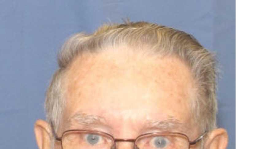 Wendell Cowdrey, 85