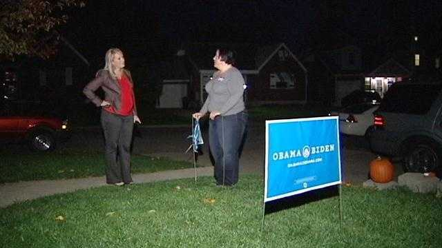 img-POLITICAL SIGNS BURNED