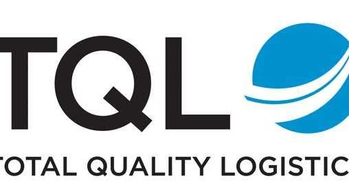 TQL Total Quality Logistics logo