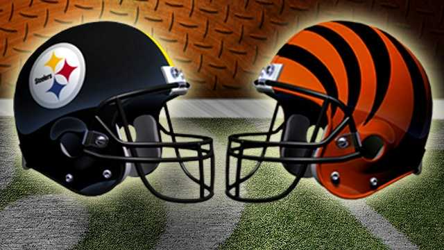bengals & steelers generic graphic (4).jpg