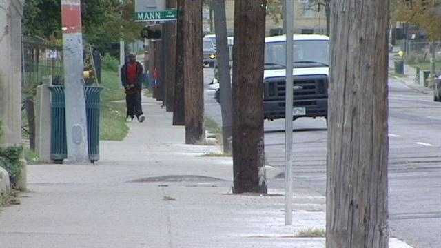 Avondale's jobless rate more than double local average