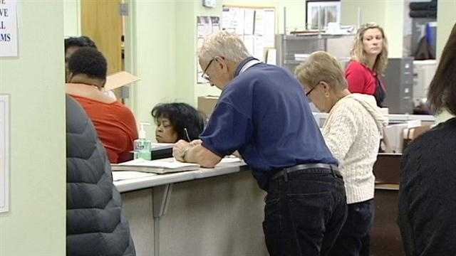 Presidential election could hinge on Hamilton Co.