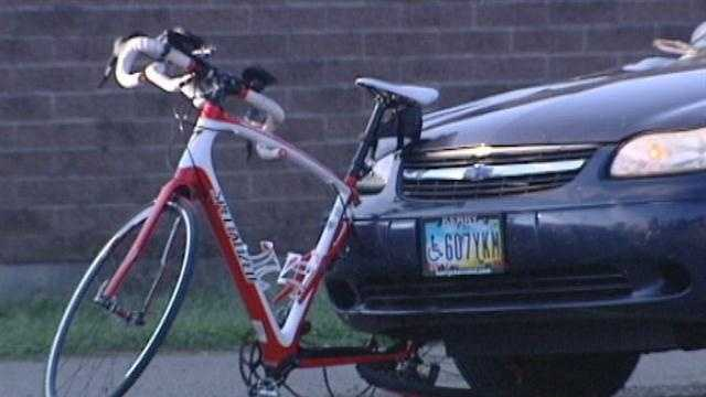 charges filed in bicyclist's death
