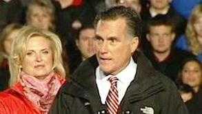 Mitt Romney rally.jpg