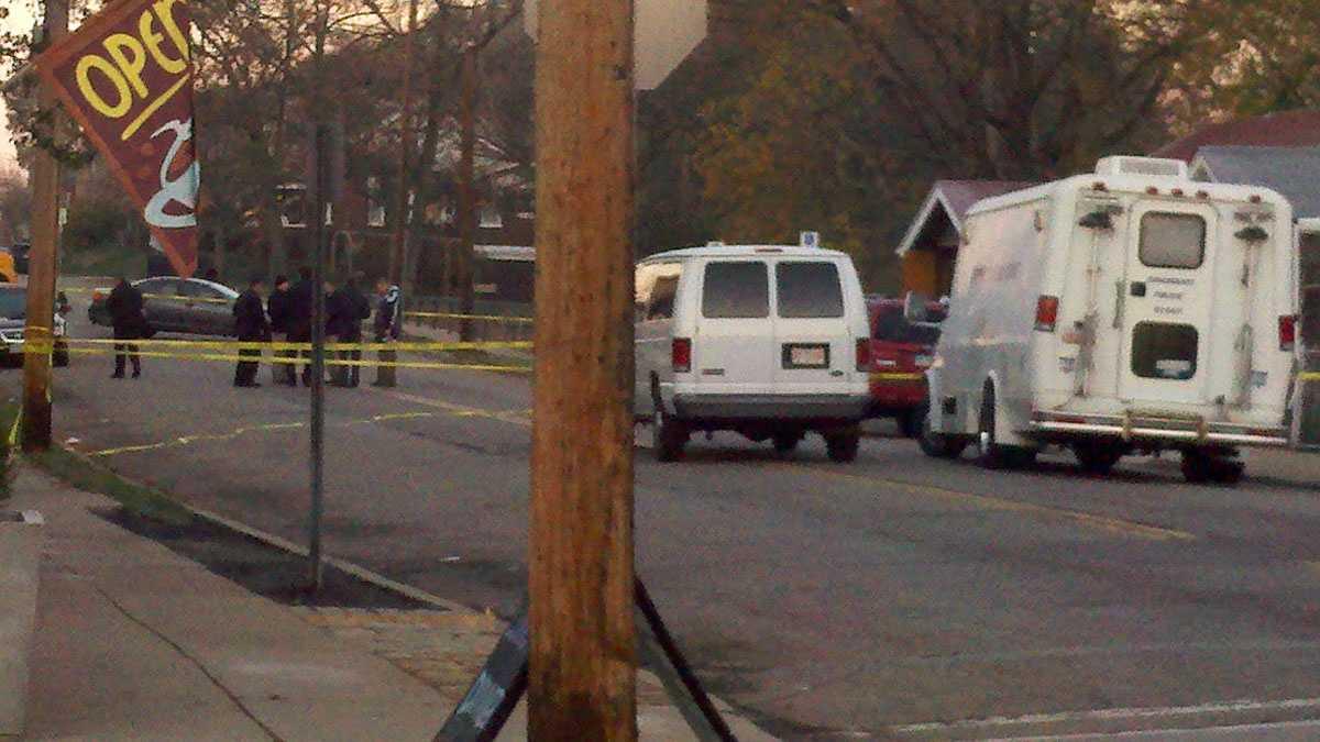 East Price Hill homicide (2).jpg