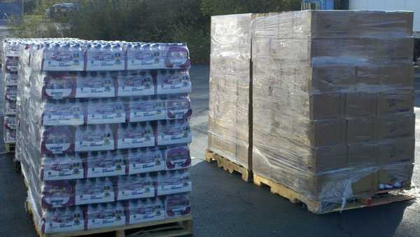 Relief supplies.jpg