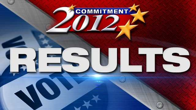 election 2012 results 640 x 360.jpg
