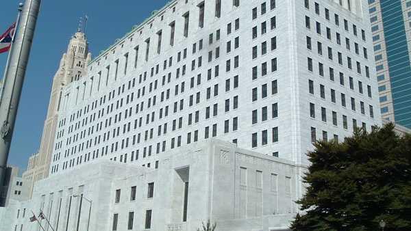 Ohio_Supreme_Court.jpg