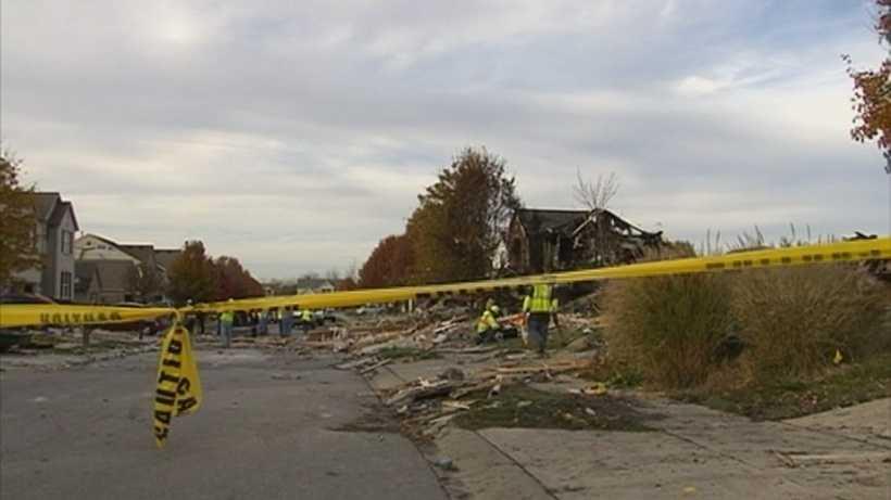 Indy explosion (2).jpg