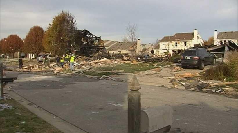Indy explosion (9).jpg