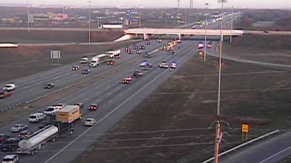 I-75 Ohio 129 crash.jpg