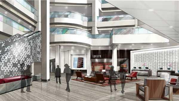 Hotel lobby Hyatt rendering.jpg