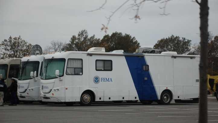 Butler County Sandy Relief 2.JPG