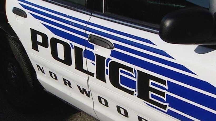 Norwood police generic.jpg