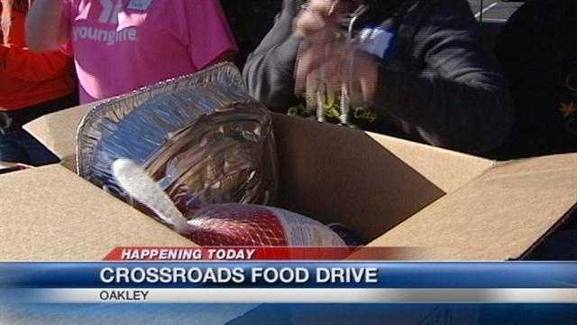img-Crossroads Food Drive