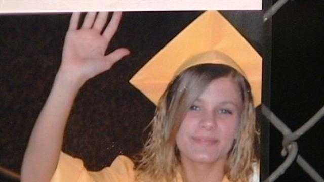 Woman shot, killed in Northside