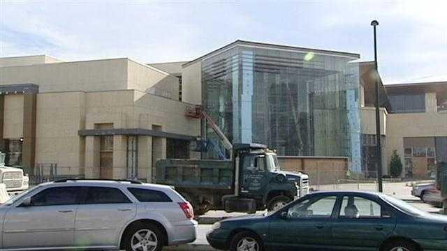 Council: How should city spend casino revenue?
