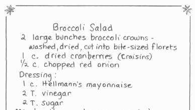 DeWine salad.jpg