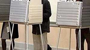 voting poor but generic
