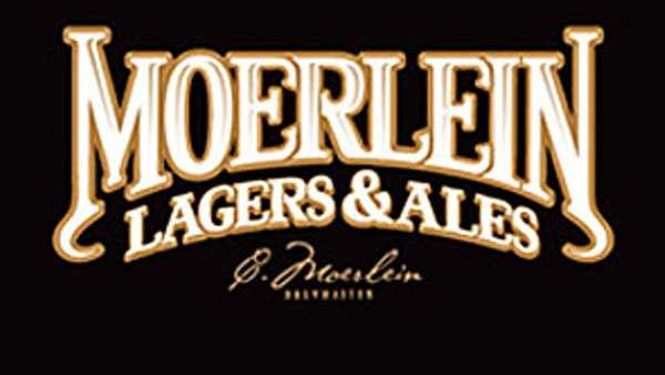 Christian Moerlein logo
