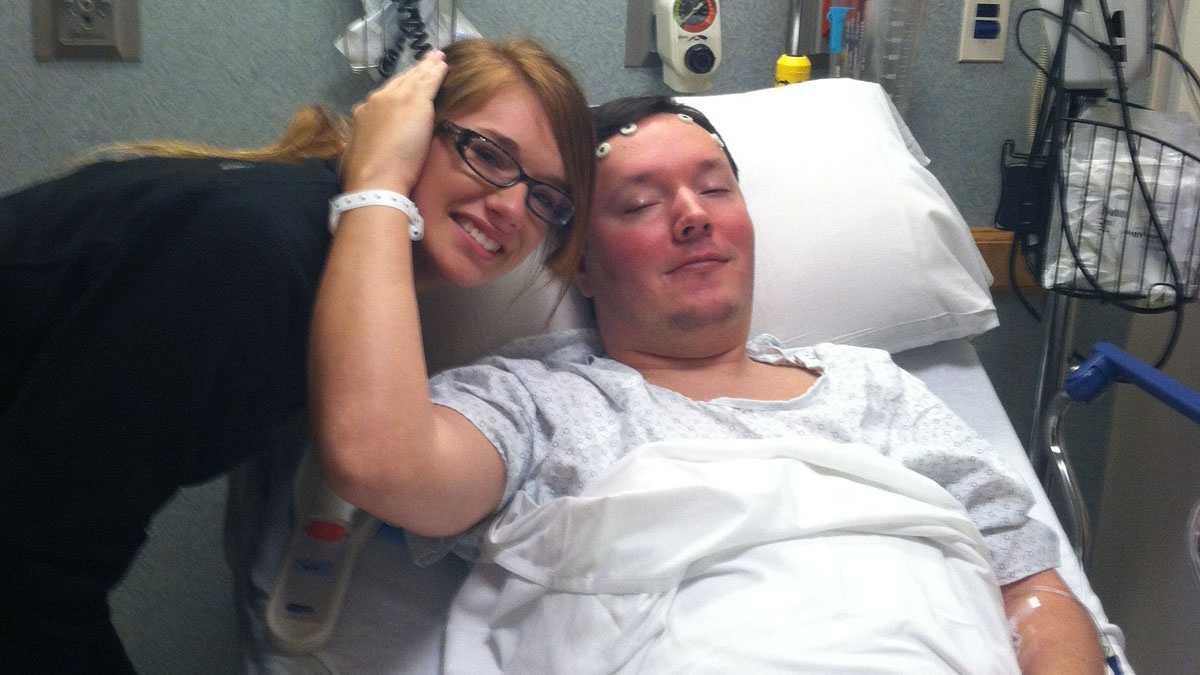 Brain surgery to stop seizures (10).jpg