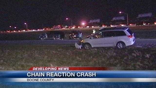 121122_chain reaction accident.jpg