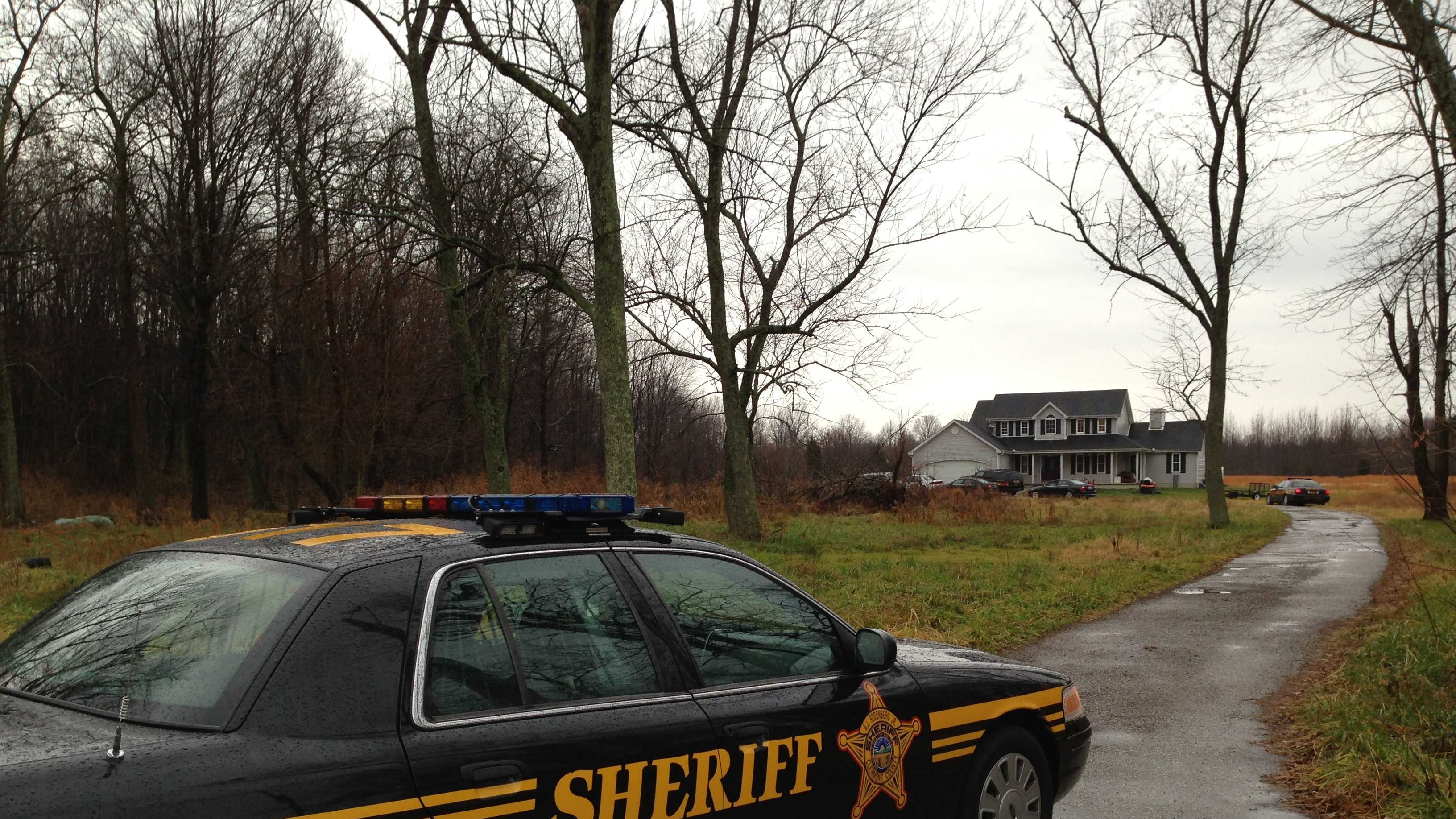 Clermont Co drowning (1).JPG