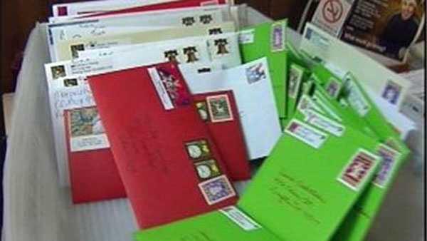 Rudolph postmark.jpg