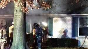 Lexington Triple fatal fire.jpg