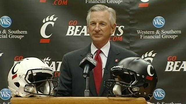 Tuberville pic