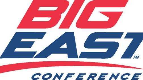 Big-East-main-logo.jpg