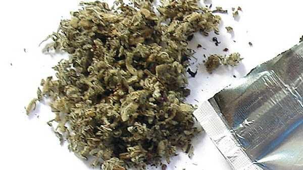 Synthetic Marijuana.jpg