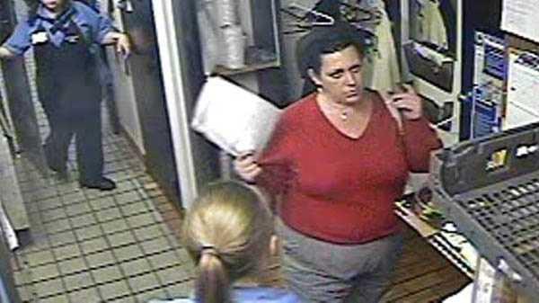 Waffle House thief.jpg