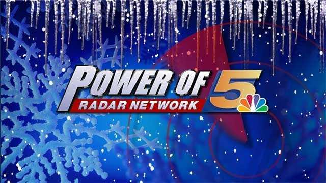 power of 5 snow weather.jpg